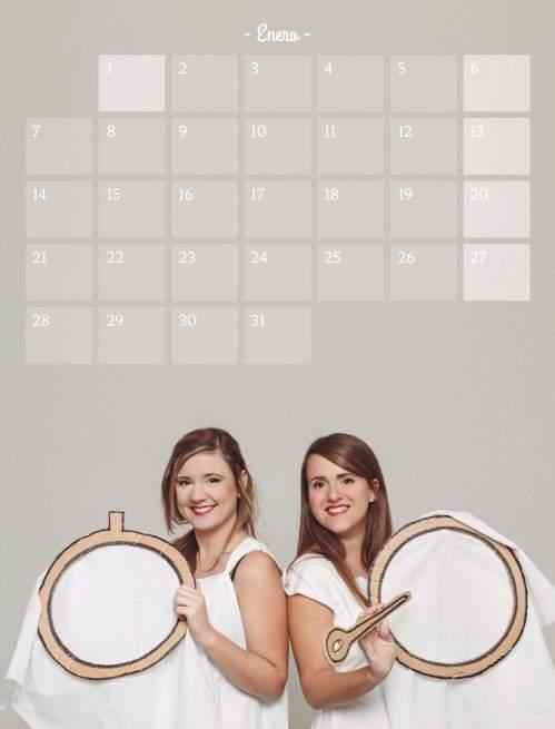 Calendario 2013_Página_02